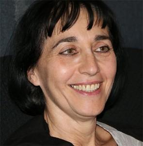 Corine Follana